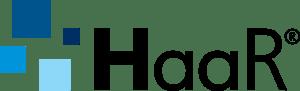 HaaR Logo Color 500px