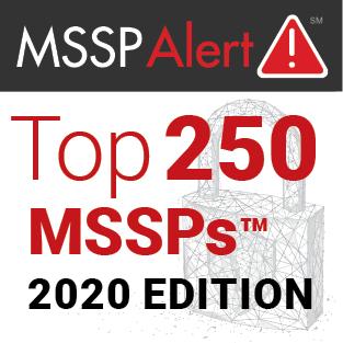 Top250-mssps-2020-button