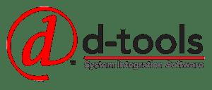 D-Tools-Logo-145px-tall
