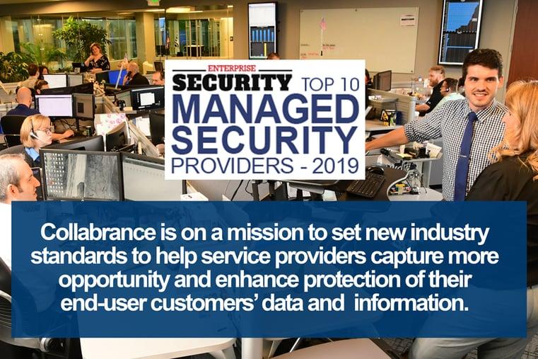 Enterprise-Security-Magazine---Image-Quote-2019