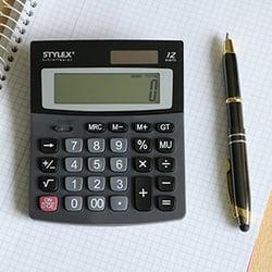 Servicer News Calculator2-300x300