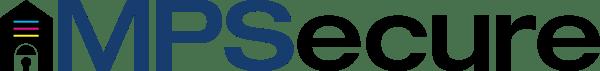 MPSecure Logo CLR-1