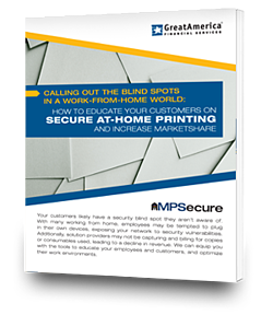 MPSecure-White-Paper-Cover-300x346