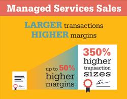 Managed-Services-NAC-InfoStudy-250x195 1