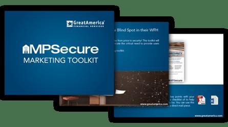 MPSecure-Marketing-Toolkit-Web-Image