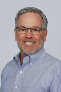 Larry Feldstein