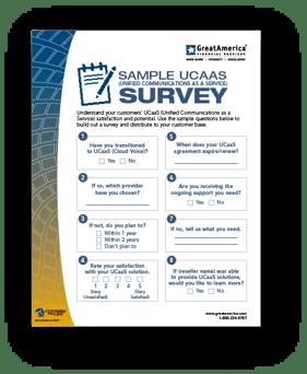 Sample UCAAS Survey Thumbnail 041421-2