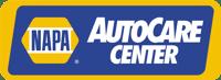 AutoCareCenter-Horz-CMYK-CROPPED