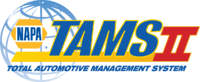 TAMS_4C_Horz_PNG