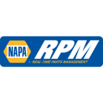 logo-bar-NAPA-RPM