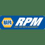 logo-bar-NAPA-RPM
