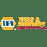 logo-bar-NAPA-T&E