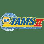 logo-bar-NAPA-TAMS