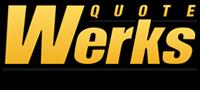 QuoteWerks Logo 200x 021216