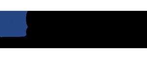GPSG-Logo-300x120