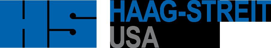 Haag-Streit_USA_Logo