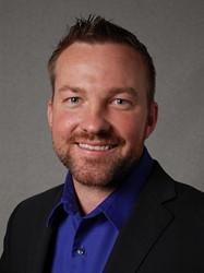 Jim Hocking, Director of Sales, Collabrance LLC