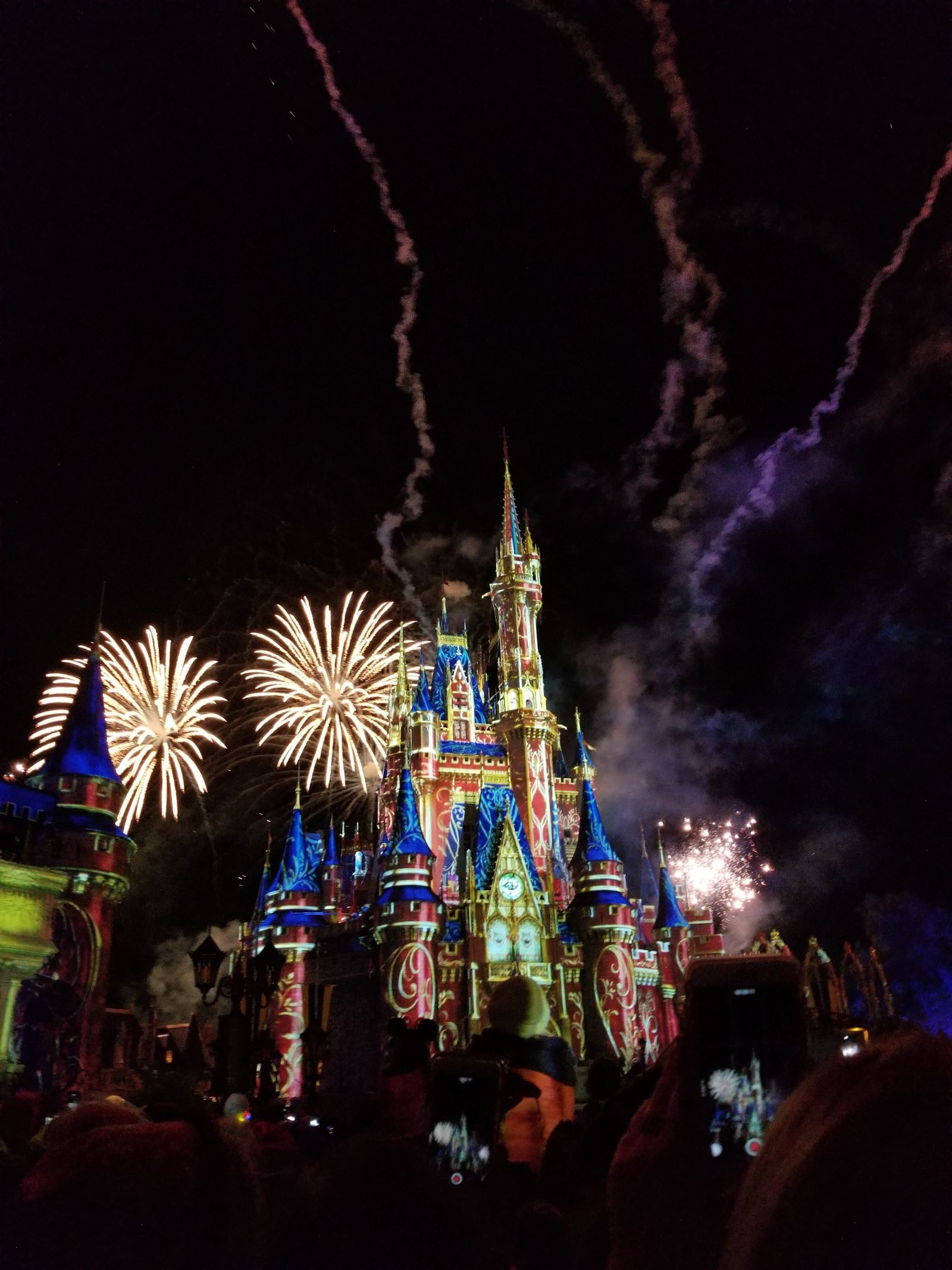 How Disney World Builds Peak Moments into their Customer Experience Journey and Managed Services can too