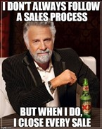 The Three Mistakes B2B Sales Machines Don't Make