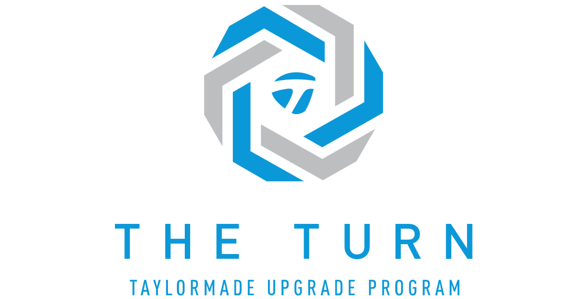 The Turn Taylormade Consumption Evolution Technology Subscription