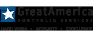 PortfolioServices-Logo-300x120