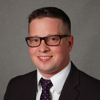 Stefan Christensen
