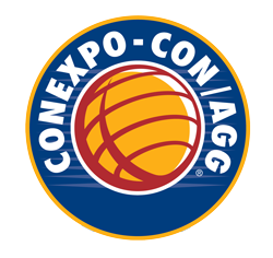 ConExpo-Logo-No-Year