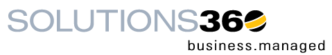 Solutions-360-S360-logo_tagline