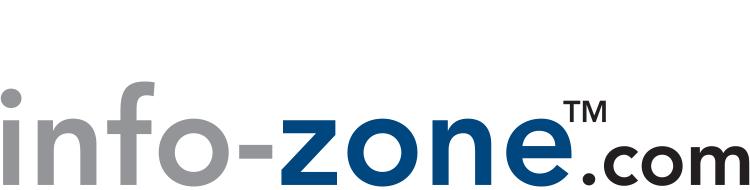 https://www3.greatamerica.com/hubfs/assets/images/Logos/Office%20Logos/Info-zone-Logo-750x190.png