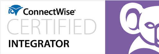 connectwise-integrator