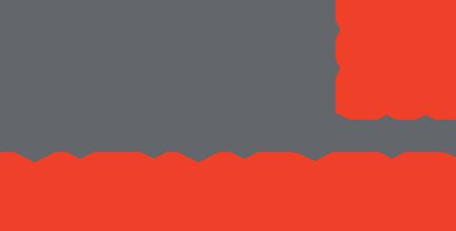 logo-bar-AEM-500x254