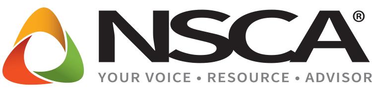 logo-bar-NSCA
