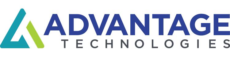 logo-bar-advantage-technologies