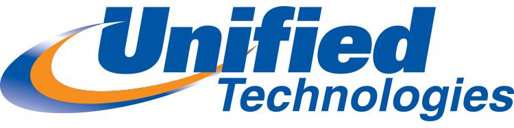 logo-bar-unified-technologies