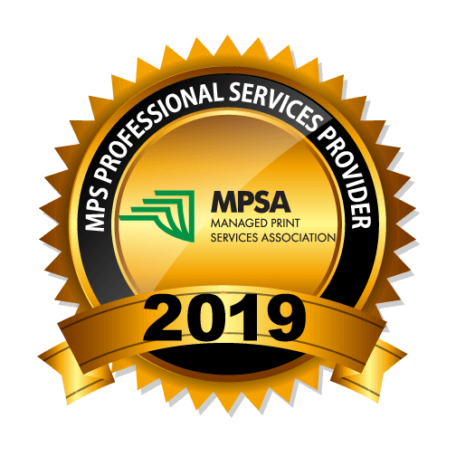 MPSA MPS Professional Services Provider spinternet