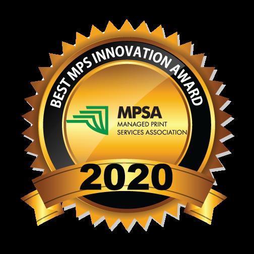 MPSA_Best_MPS_Innovation_2020
