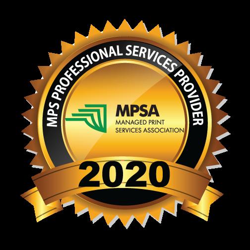 MPSA_MPS_Professional_Services_Provider_2020