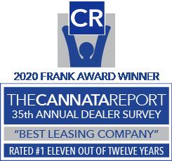Vert_GA_FrankAward_2020