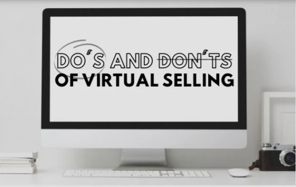 https://www3.greatamerica.com/hubfs/dos%20and%20donts%20of%20virtual%20selling.png