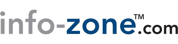 https://www3.greatamerica.com/hubfs/logo-bar-info-zone.png