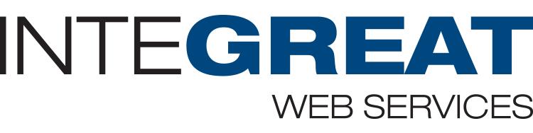 https://www3.greatamerica.com/hubfs/logo-bar-integreat.png